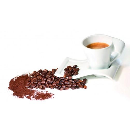 Caffè alla canapa 250gr