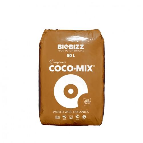 BIOBIZZ - COCO MIX TERRA | 50L