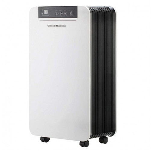 CORNWALL ELECTRONICS - DEUMIDIFICATORE | 12L/GG