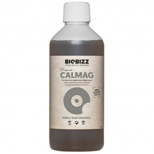 BIOBIZZ - CALMAG