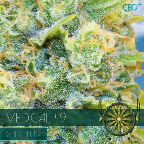 SEMI CBD MEDICAL 49