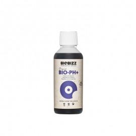 BIOBIZZ - BIO pH+