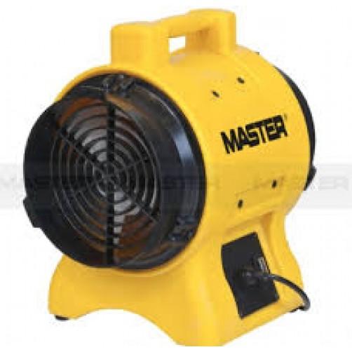 Soffiatori MASTER BL 4800