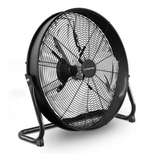 Ventilatore da pavimento o soffitto TVM 24 D