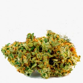 FRUIT CBD>9% 1 GR