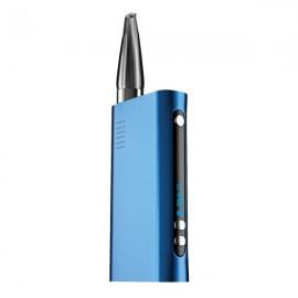 vaporizzatore V5.0S Pro Mini Blue flowermate