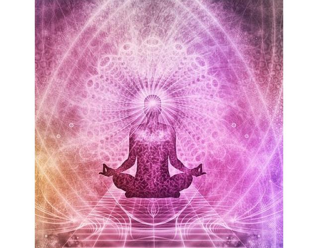 canapa e spiritualità