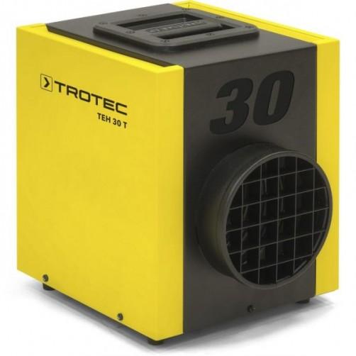 Riscaldatore elettrico TEH 30 T