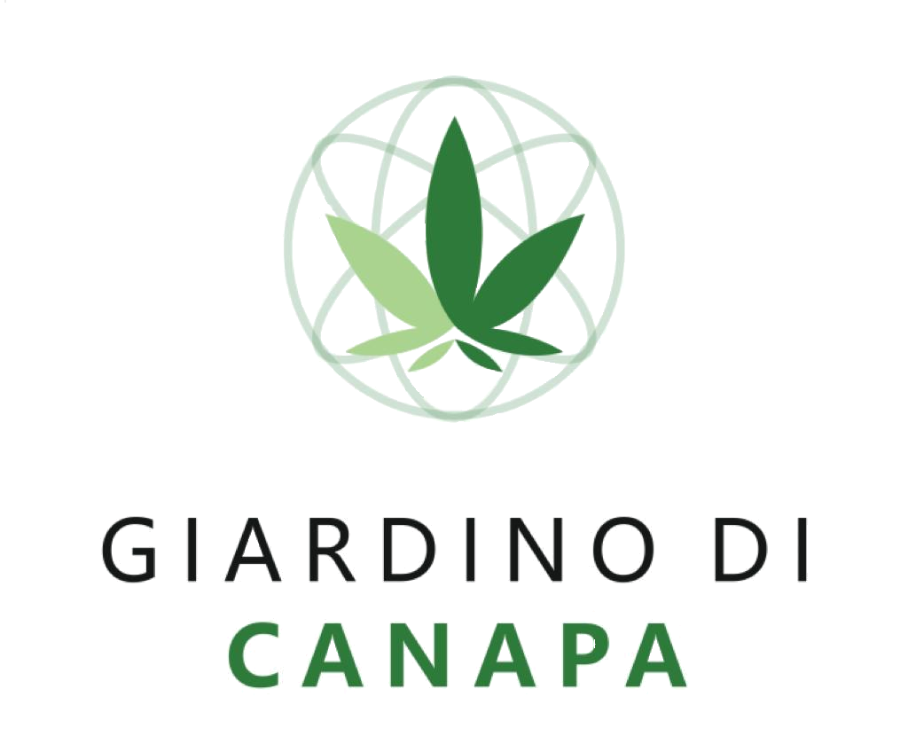 cannabis light giardino di canapa